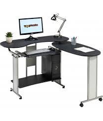 Piranha Corner Computer Desk Piranha Computer Desks Home Office Desks Uk Piranha Trading