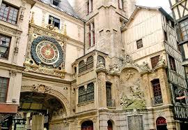 bureau des finances rouen six top sights and attractions in rouen capital of normandy