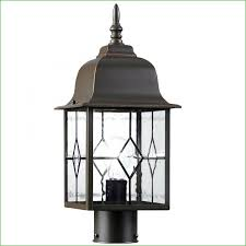 Outdoor Lighting Posts - lighting tall outdoor lamp posts tall outdoor light posts post