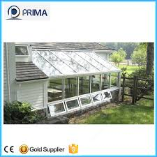 Awning Supply Awning Windows Philippines Awning Windows Philippines Suppliers