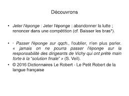 foyer traduzione lingua e traduzione francese ii modulo di lingua francese ppt