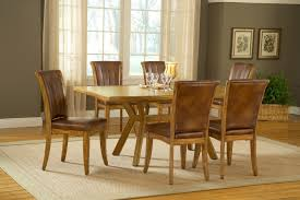 oak dining room sets provisionsdining com