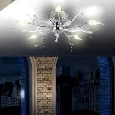Wohnzimmer Leuchten Design Wohnzimmer Lampen Led Unerschütterlich Auf Ideen Zusammen Mit Lampe 2