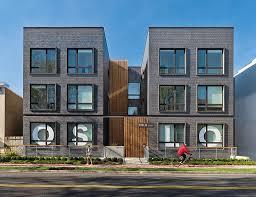 hugh jacobsen look inside 12 of the coolest houses in washington washingtonian
