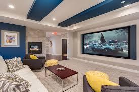 modern basement design modern basement design mcnary smart basement design ideas