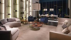 Sofa For Lobby Home Furniture