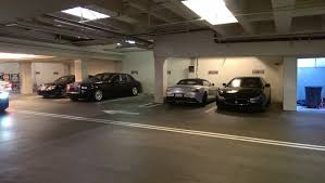 lexus beverly hills jobs meanwhile in a beverly hills parking garage