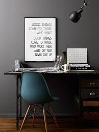 home decor top inspirational quotes for home decor decor color