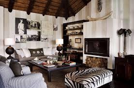 home interior design south africa south interior design privatehouse livinator