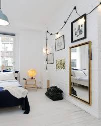 Scandinavian Bed Scandinavian Bedroom Furniture Best Home Design Ideas