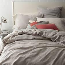 Ikea Linen Duvet Cover Elvarli 3 Sections White Duvet Covers The O U0027jays And Linen Duvet