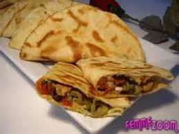 cuisine marocaine poulet farci cuisine marocaine poulet farci 11 mechoui jpg ohhkitchen com