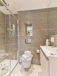 bathroom ideas houzz rectangular bathroom ideas houzz designs home design ideas