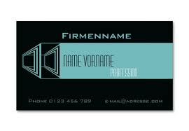 26 best business cards for architects u0026 constructors free