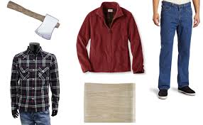 jack torrance costume diy guides for cosplay u0026 halloween