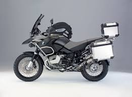 2009 bmw r1200gs motorcycle review sugakiya motor