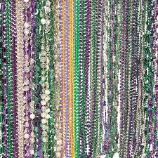 mardi gras decorations wholesale 14 best kennedy s sweet 16 birthday party images on mask