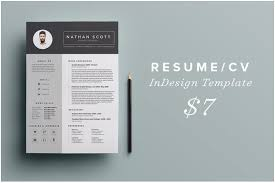 30 best resume templates 2017