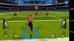 football for android fanatical football for android