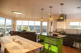 green kitchen islands kitchen room design viper tool storage in kitchen contemporary