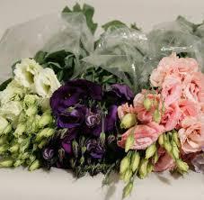 wedding flowers in bulk wholesale wedding flowers bulk diy wedding flowers at discount cost