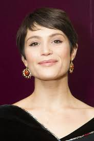 urchin hairstyles pixie cut celebrity pixie cuts hairstyles short hair trends