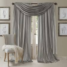 Curtains 95 Red 95 Inches Curtains U0026 Drapes Shop The Best Deals For Nov