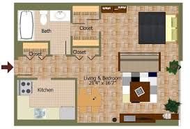 floorplan of a house floor plans calvert house apartments in woodley park washington dc
