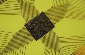 100 pdf mechanics over micro and nano scales micro and nano