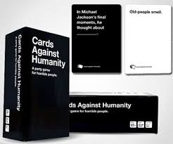 cards against humanity near me cards against humanity a vicious party dudeiwantthat
