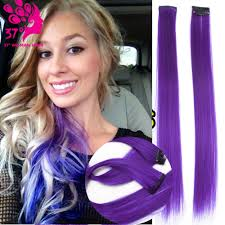 Synthetic Hair Extension by Popular Synthetic Hair Extensions Buy Cheap Synthetic Hair
