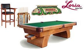 Billiard Light Fixtures Pool Table Slate Top New York New Jersey Connecticut Loria Awards