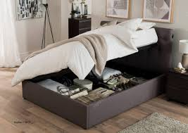 Versace Bedroom Set Awesome High End Bedroom Furniture Brands Contemporary