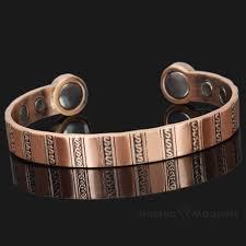 magnetic bracelet power images High power magnetic bracelet copper bracelet wristband magnetic jpg