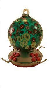 Jewel Box Window Hummingbird Feeder 41 Best Hummingbird Feeders Images On Pinterest Hummingbirds