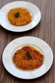 cuisiner un potiron röstis de pommes de terre et potiron amandine cooking