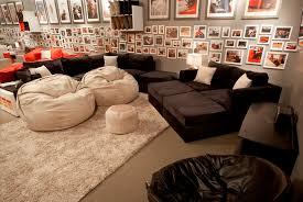 Love Sac Sofa by Lovesac Official Company Blog Washable Sofa