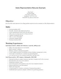 skills exles for resume skills to put on resume yahoo work a resumes exles what