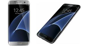 target black friday s7 best buy deal samsung galaxy s7 edge for 7 99 month southern
