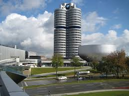bmw museum inside bmw a driving obsession