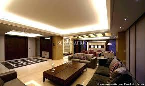 le de plafond pour chambre deco plafond chambre faux plafond pour salon wwwsensys africcom deco