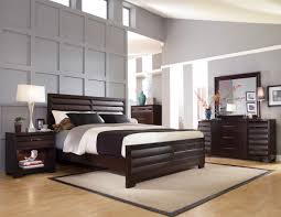 Liberty Furniture Industries Bedroom Sets 19 Liberty Furniture Industries Bedroom Sets 1000 Images