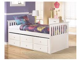 Cheap Twin Beds With Mattress Included Bed U0026 Bedding Fill Your Bedroom With Chic Twin Bed With Trundle