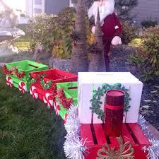 Diy Lawn Ornaments 100 Best Outdoor Diy Decorations Prudent Pincher