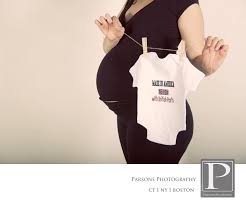 maternity photo props lindsay maternity session diane parsons photography