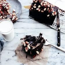 chocolate and peanut butter swiss roll recipe swiss roll recipe