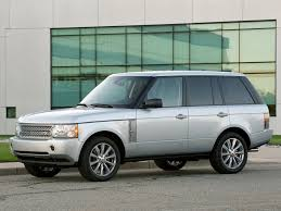 land rover 2010 price 2005 land rover range rover sport supercharger related infomation