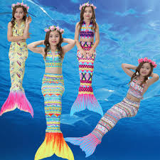 compare prices on national costumes fancy dress online shopping