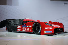 nissan nismo race car amazing race nissan u0027s gt r lm nismo is much more than a marketing