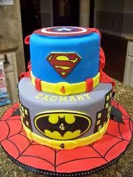 batman cake ideas the 25 best batman cakes ideas on easy batman cake